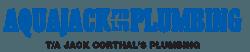 Aquajack Pty Ltd–Plumbing