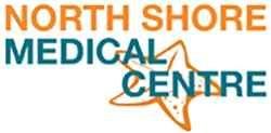 North Shore Medical Centre