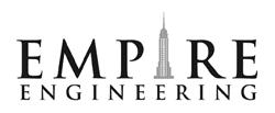 Empire Engineering
