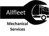 Allfleet Mechanical Services