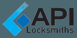 API Locksmiths