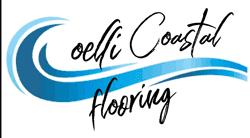 Coelli Coastal Flooring