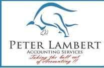 Peter Lambert Accounting Services