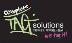 Complete TAG Solutions