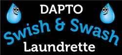 Dapto Swish & Swash