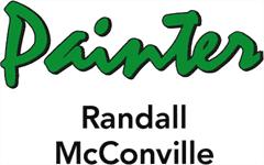 Randall McConville