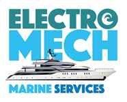 ElectroMech Marine