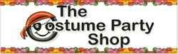 Murder Mystery Parties–Hosted By The Costume Party Shop