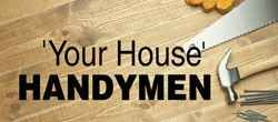 Your House Handymen