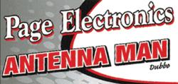 Page Electronics