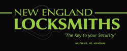 New England Locksmiths