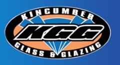 Kincumber Glass & Glazing