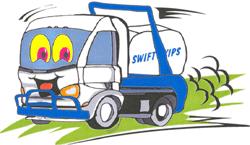 Swift Skips