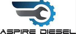 Aspire Diesel