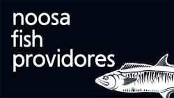 Noosa Fish Providores