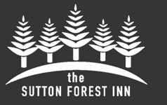 Sutton Forest Inn