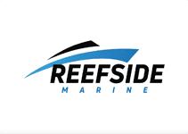 Reef Side Marine