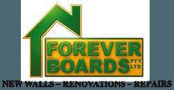 Forever Boards