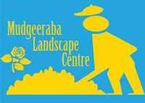 Mudgeeraba Landscape Centre