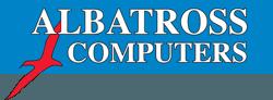 Albatross Computers