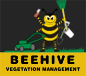 Beehive Vegetation Management