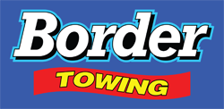 Border Towing Service Pty Ltd