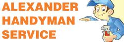 Alexander Property Maintenance