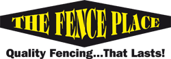 The Fence Place
