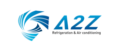 A 2 Z Refrigeration & Air Conditioning