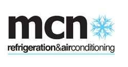 MCN Refrigeration & Air Conditioning