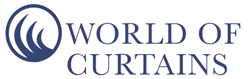 World of Curtains