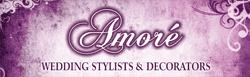 Amoré Wedding Stylists & Decorators