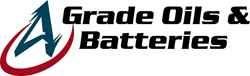 A Grade Oils & Batteries