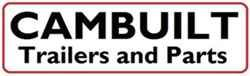 Cambuilt Trailers and Parts