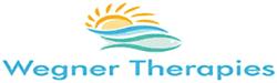 Wegner Therapies