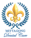 Mittagong Dental Care