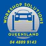 Workshop Solutions QLD