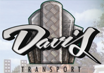 Davis Transport