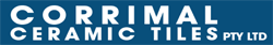 Corrimal Ceramic Tiles Pty Ltd