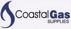 Coastal Gas Supplies