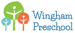 Wingham Preschool