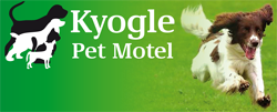 Kyogle Pet Motel
