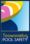 Toowoomba Pool Safety