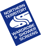 Northern Territory Wardrobes & Shower Screens