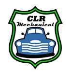CLR Mechanical