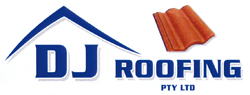 DJ Roofing Pty Ltd