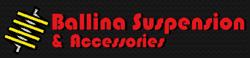 Ballina Suspension & Accessories