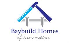 Baybuild Homes