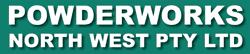 Powderworks North West Pty Ltd