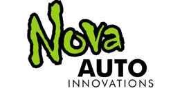Nova Auto Innovations